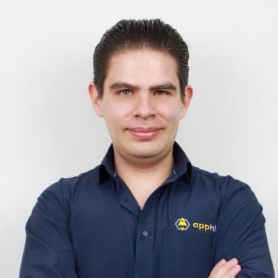 Jonatan Vazquez