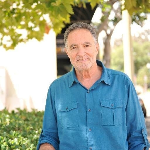 Jonathan York
