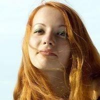 Ekaterina  Muraveva
