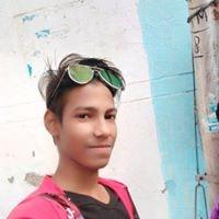 Ayush Ayush