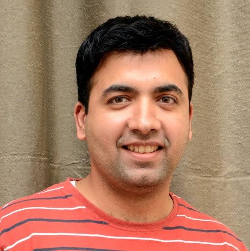 Waqas Shahid
