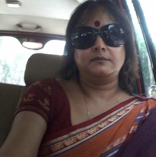Archana Jha