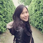 Kai-Ting Huang