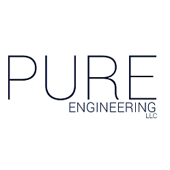 Pure Engineering