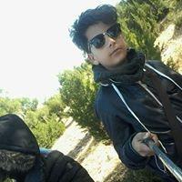 Abdo Ziane