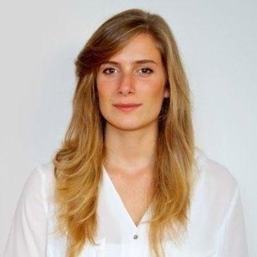 Silvia La Face