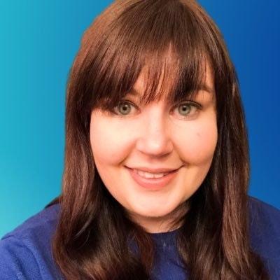 Lindsey Hazel