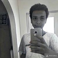 Ahmed Abdul