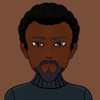 Gideon Aduku