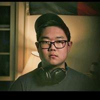 Nick Song