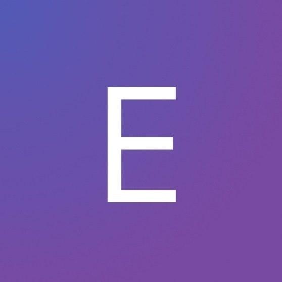 EmbedKit