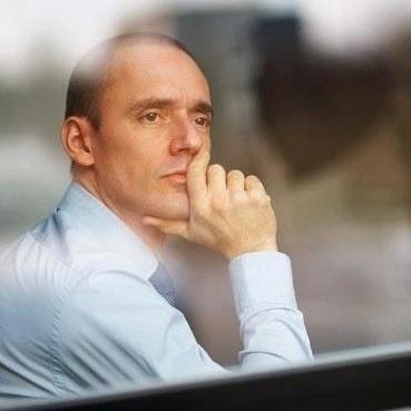 Jakob E. Søderberg