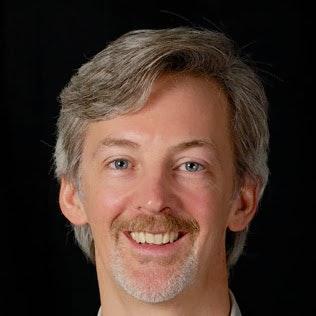 Greg Ahern