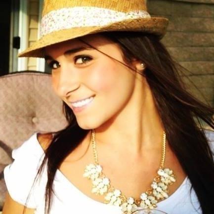 Jillian Cheli