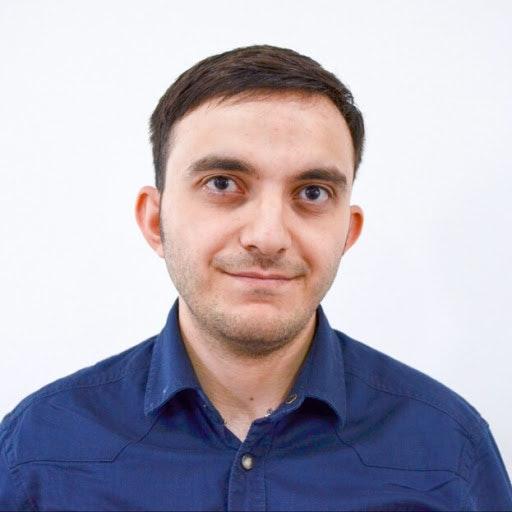Mohammad Hadi Emami