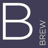 Brew Media Relations