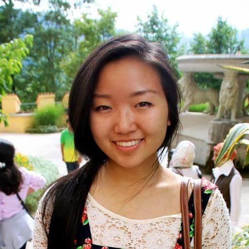 Connie Li