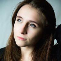 Elizabeth Zvereva