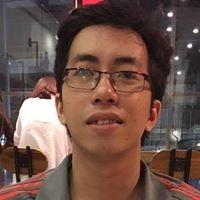 Peter Hưng Hoàng