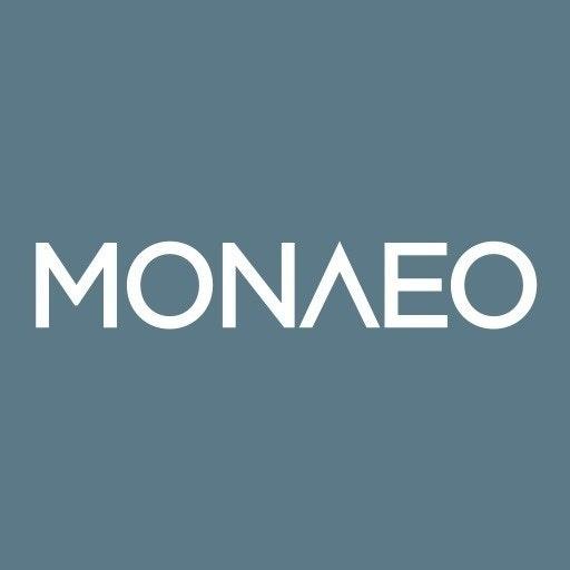 Monaeo