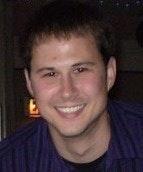 Corey Ganser