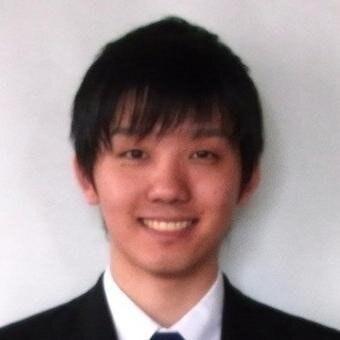 Soichiro Sakai