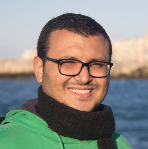 Youssef Wilson