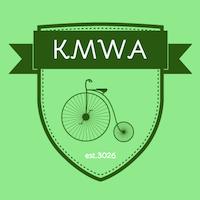 Kirill KMWA