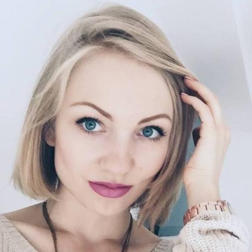 Yulia Zhukovska