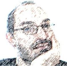 Pavel N.