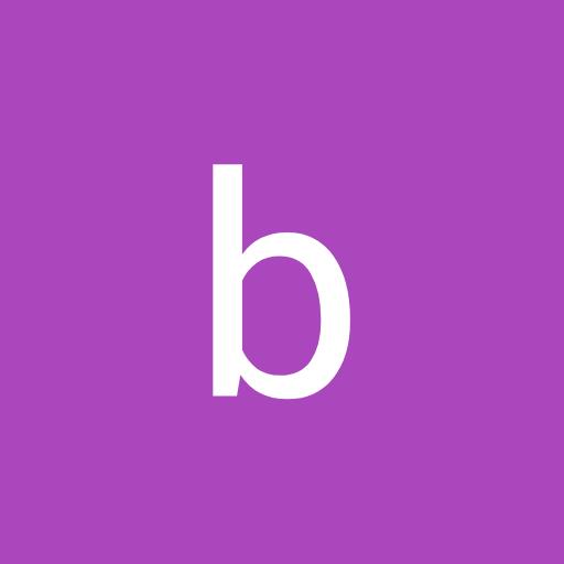 banwoo B
