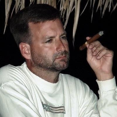 Gregg Phillips