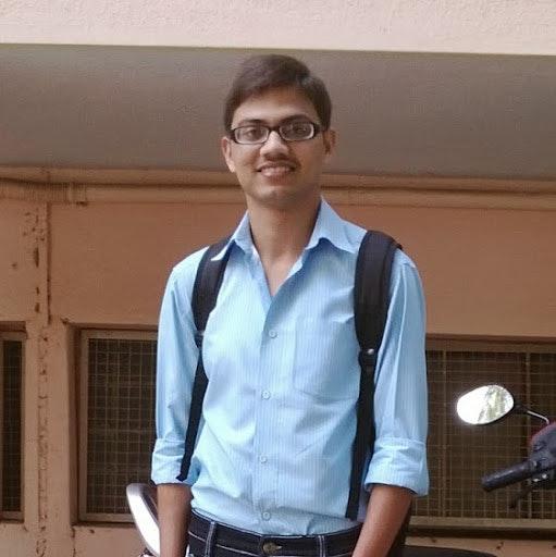 Pavan Rajput