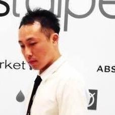 Tai-Ku Chen