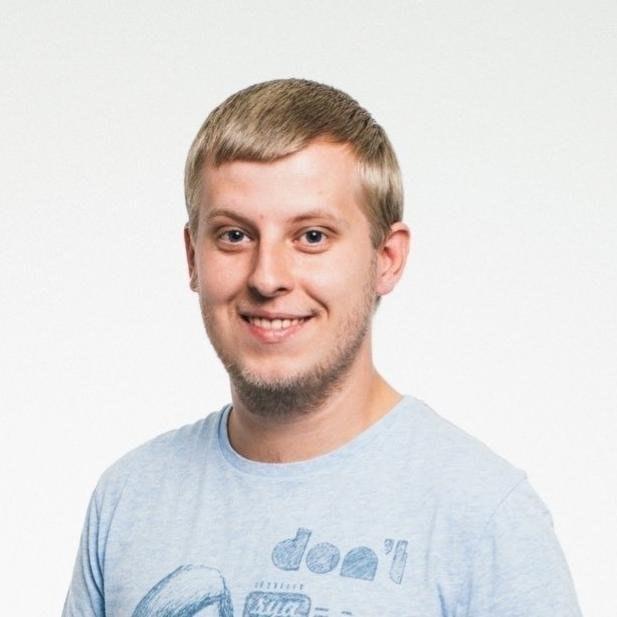 Evgeny Neverov