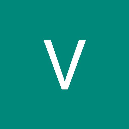 Valleriy7