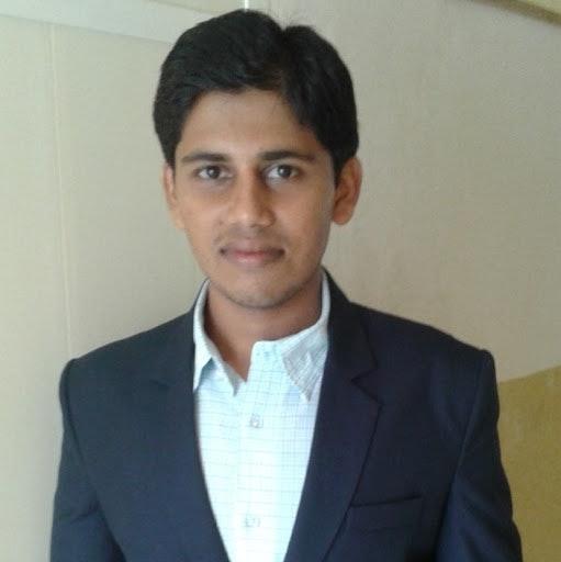 Nagaraj Prabhu