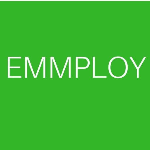Emmploy