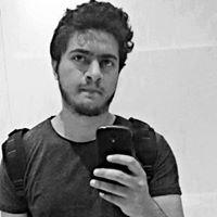 Ahmed Ezzat Salama