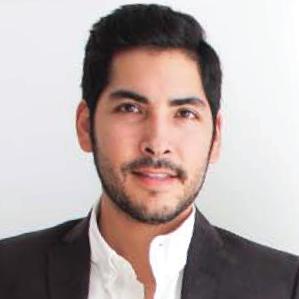 Jonathan Fuentes Flores