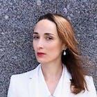 Maryna  Barouka