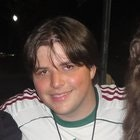 Pedro Ziese