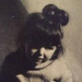 Lily Grozeva