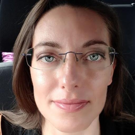 Ileana Rossello