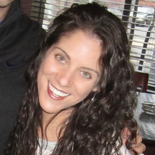 Rebecca Seligstein
