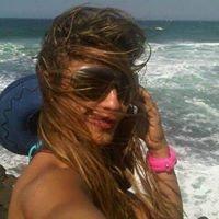 Hala Farran
