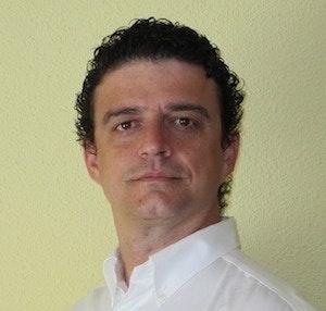 Jorge Alvarez
