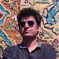 Reza Tajbakhsh