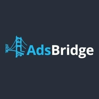 AdsBridge
