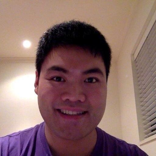 Hon Weng Chong